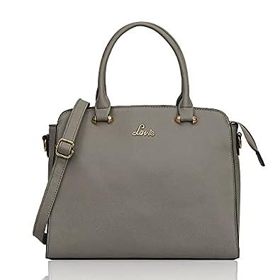 Lavie Ushawu Dome Satchel Women's Handbag