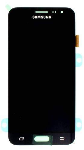 Samsung LCD Assembly Octa Black SM-J320F, GH97-18748C (SM-J320F)