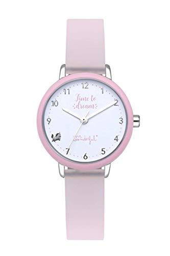 Reloj MR WONDERFUL Reloj Rainbow - Time to Dream