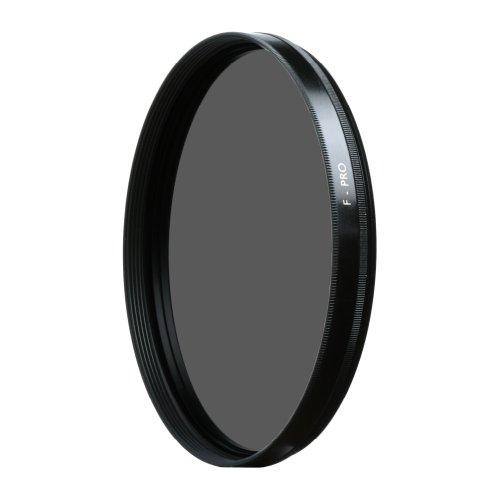 B&W 67mm Circular Polarizer Filter 67mm - Filtro para cámara (6,7 cm, 1 Pieza(s))
