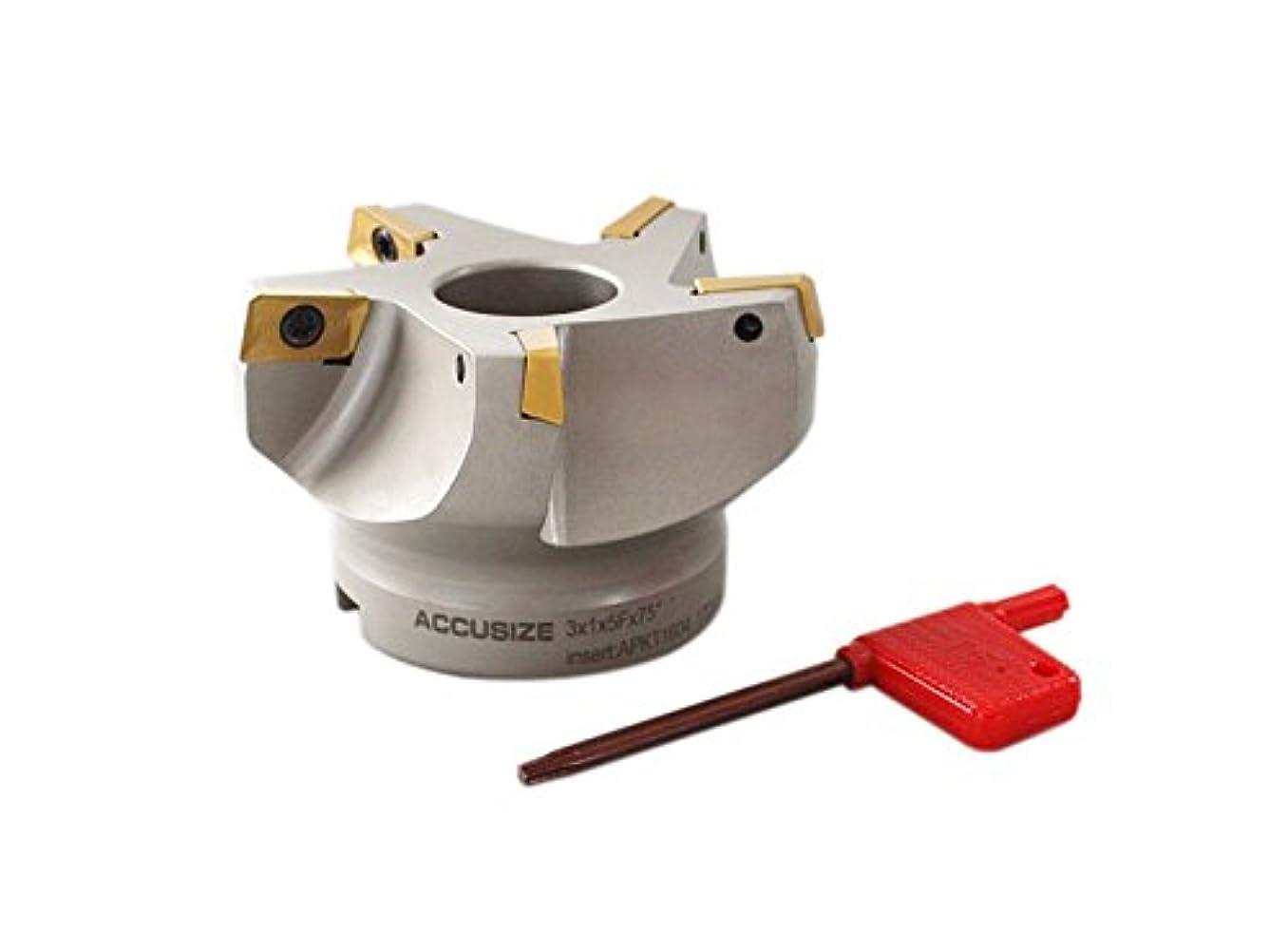 Accusize Tools - 3