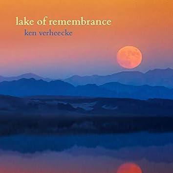 Lake of Remembrance