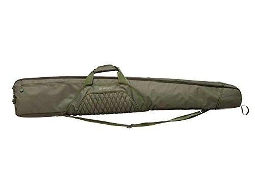 Vaina para dos rifles Beretta–Gamekeeper Double Soft Gun Case