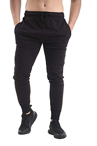 NY Deluxe Edition Men's Slim Fit...