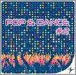 Pop & Dance #2