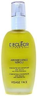 Decleor by Decleor Decleor Aromessence Neroli (Salon Size)--50ml/1.7oz - WOMEN