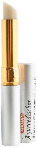 Berk AY-080 Ayurvedische Kosmetik - Augenentspannungsstift, farblos