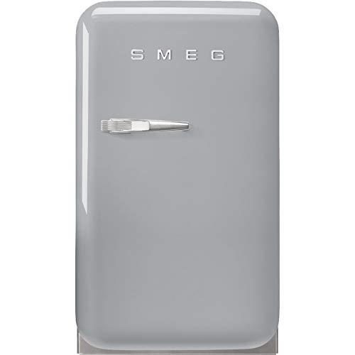 Minibar Smeg FAB5RSV5