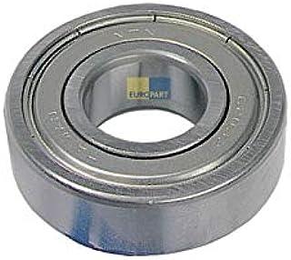LUTH Premium Profi Parts Condensatore di avviamento Condensatore di avviamento Condensatore Motore 6,3 uF 450V AMP Plug-in Tags