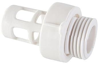 Best intex drain adapter Reviews