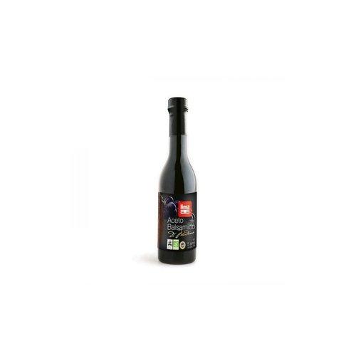 Azijn Balsamico Modena Bio 250 ml limoen