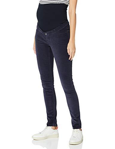ESPRIT Maternity Fashion Pants