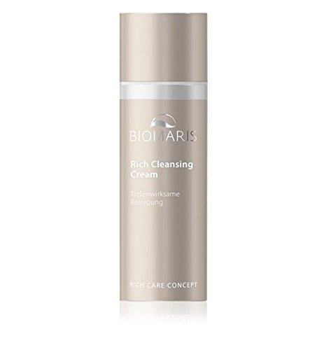 BIOMARIS rich cleansing cream 150 ml Creme