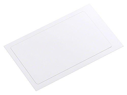ソニー 液晶保護フィルム 液晶保護シート PCK-LS1EM