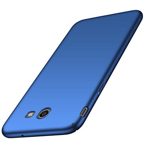 j7 azul fabricante Arkour
