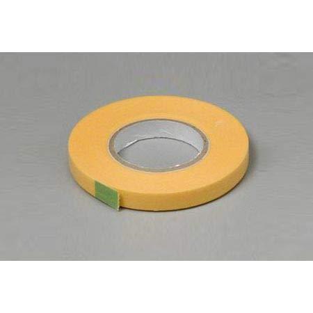 Masking Tape Nachfüllpack 18 m x 6 mm Tamiya