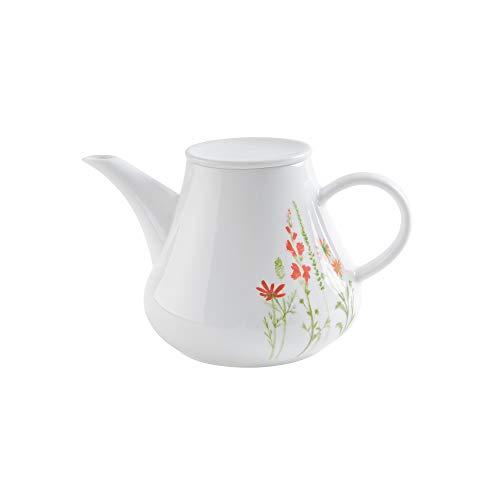 Kahla Five Senses Wildblume Kaffee-/Tee-Kanne 1,50 l