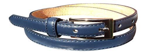 Milano -  Cintura - Donna Navy blue Large