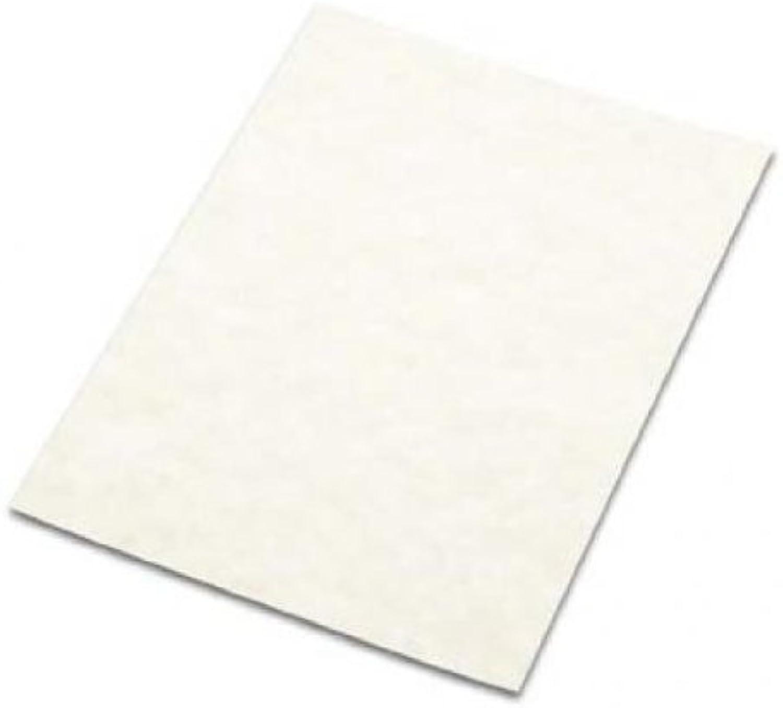 Briefkarte A7 A7 A7 220g vellum B002TDULPA | Bekannt für seine schöne Qualität  57b550