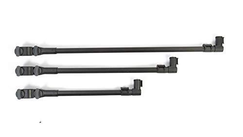 Preston Innovations OffBox Feeder Arm Short P0110061