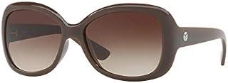 114784fb1925a Moda - R 50 a R 150 - Óculos e Acessórios   Acessórios na Amazon.com.br