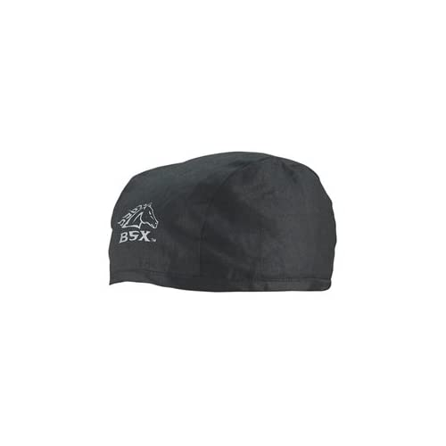 898291f1af1 Welding Beanies  Amazon.com