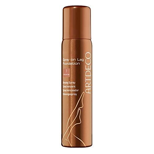 ARTDECO Spray On Leg Foundation - Bräunungsspray - 1 x 100 ml