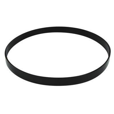 Ring van hout, 50 cm, referentie: .07042 standaard