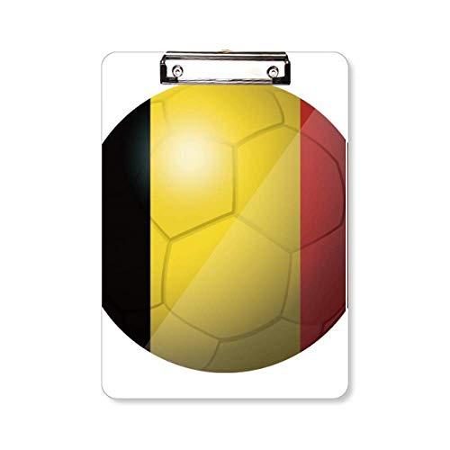 lidl belgie folder