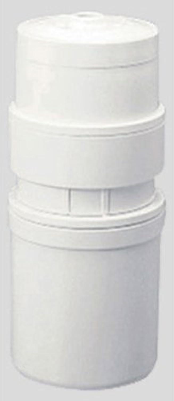 パナソニック アルカリイオン整水器用 交換カートリッジ 1個 TK74711