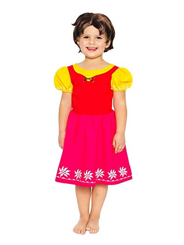 - Holiday Parade Kostüme Ideen