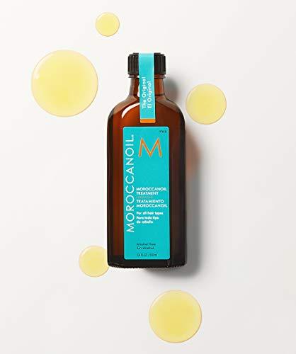 Moroccanoil Tratamiento, 100 ml