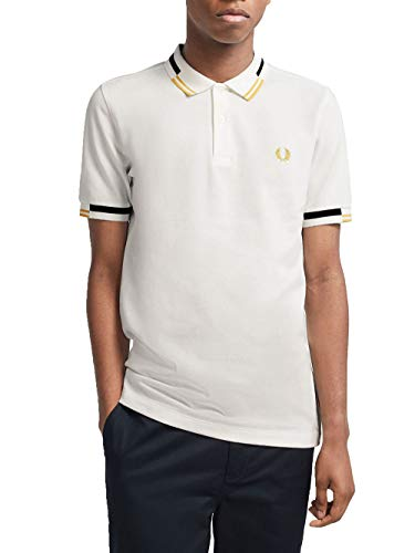 Fred Perry Polo M8551 M8551 L