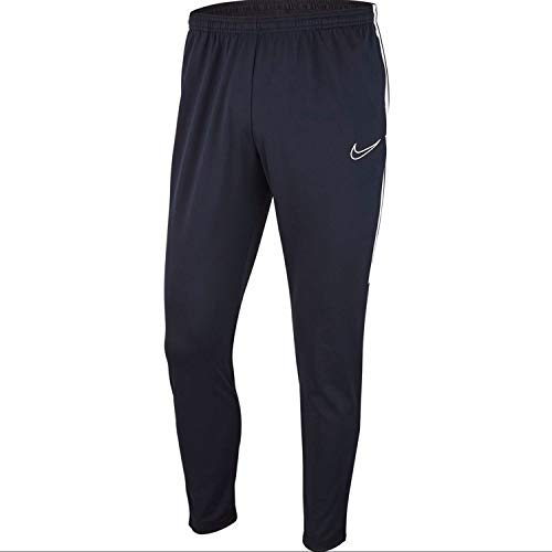 Nike Academy 19 Training Pants - Black M