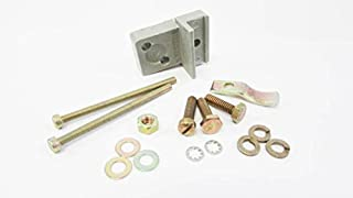 Best cutler hammer circuit breaker interlock kit Reviews