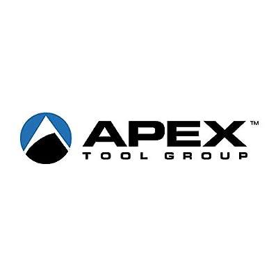 Weller WTBR 1000 Camera/LED 120V (WTBR1000FTLCA) by Apex Tool Group