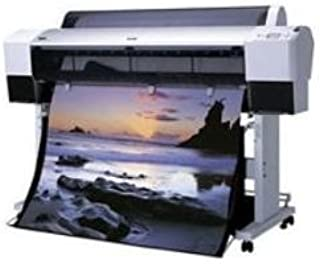 S042152 Premium Semimatte Photo Paper 260 44in X 100in Roll