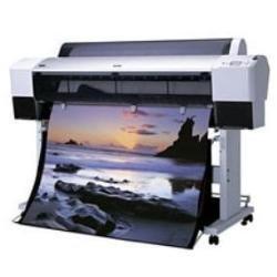 impresora doble carta epson l1300 fabricante Epson