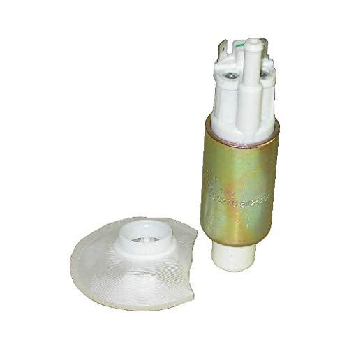 Pompa Benzina Elettrica Immersa 3 Bar - 110 Litri/H - ESS274 MSS166