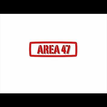 AREA 47