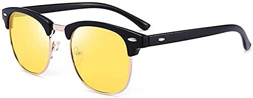 Gafas de sol polarizadas para hombre