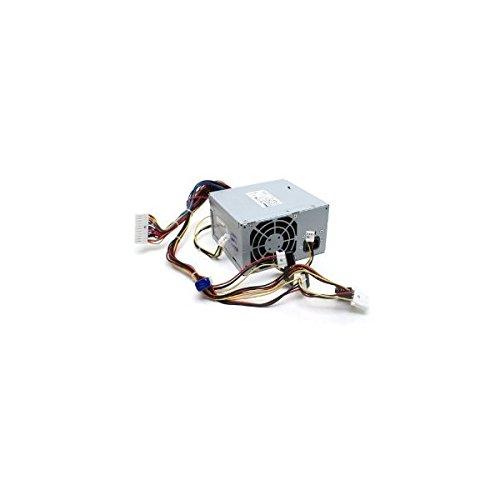 DELL Netzteil/Stromversorgung HP-P2507F3R 02N333 Power Supply DELL Optiplex GX270 GX260 250 W