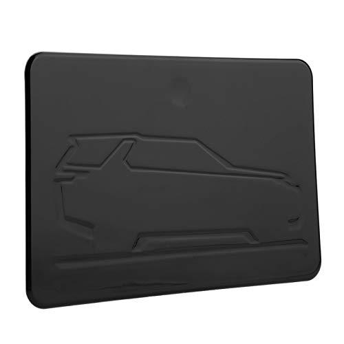 Mothinessto Ajuste de Aire Acondicionado Superior para Accesorios de automóvil para su vehículo