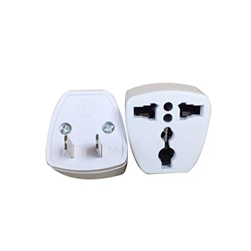 S-TROUBLE Mini Ventilador Calentador Escritorio Eléctrico Hogar Práctico Estufa Radiador Calentador Calentador