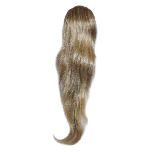 Caliente cabello   Glam   Extensiones cabello   Cola
