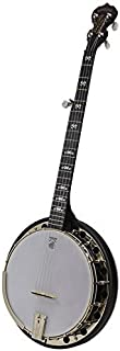 Deering Goodtime Midnight Special 5-String Banjo - New Model 2016