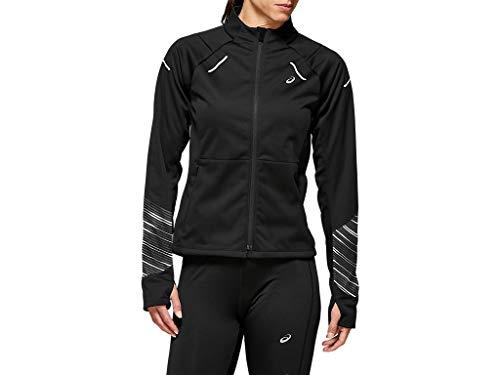 ASICS Women's Lite-Show 2 Winter Jacket Running Clothes