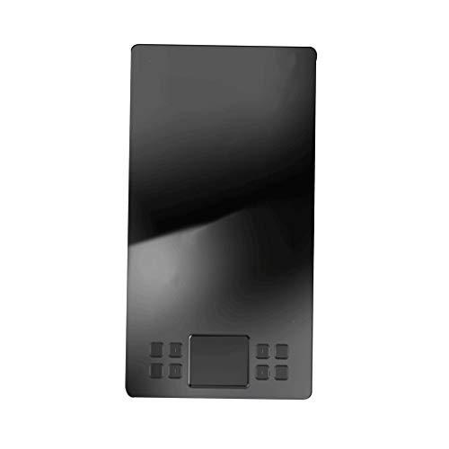 BeIilan VEIKK A50 gráficos del Dibujo de la Tableta con 8192 Presión de Sensibilidad sin batería pasiva Digital Pen Pad