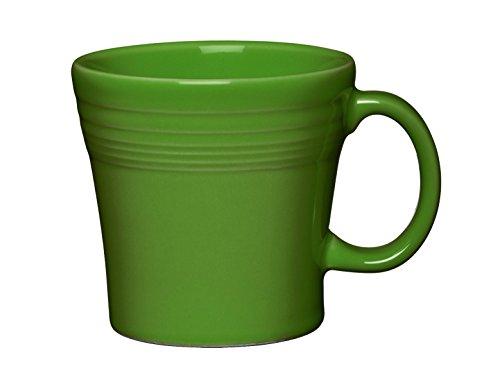 Fiesta Tapered Mug, 15 oz, Shamrock