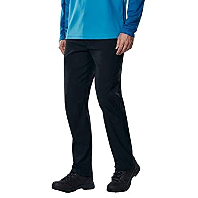 Berghaus Men's Ortler 2.0 Trousers